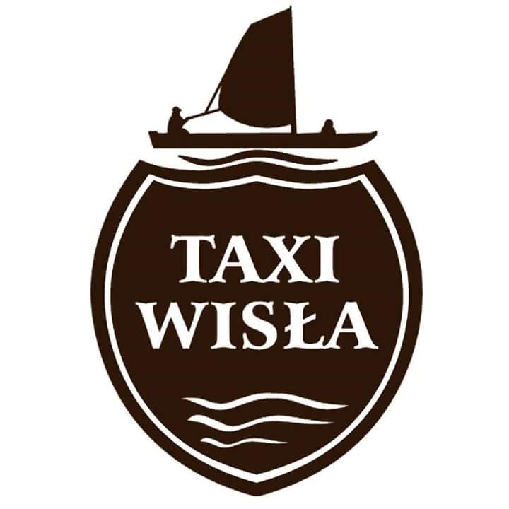 Taxi Wisła